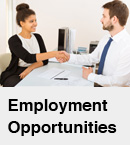 MSDE Employment Opportunities